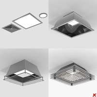 Lamp ceiling043-46.zip