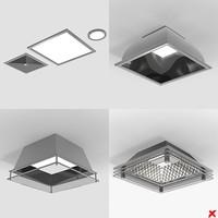 Lamp ceiling043-46.zip