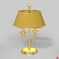 Lamp table100.ZIP
