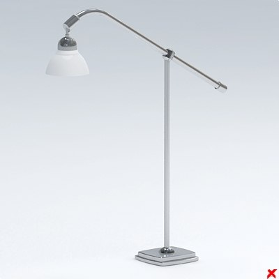 lamp office max free