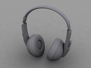 3ds wireless headphones