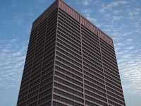 Richard J. Daley Center (Chicago)