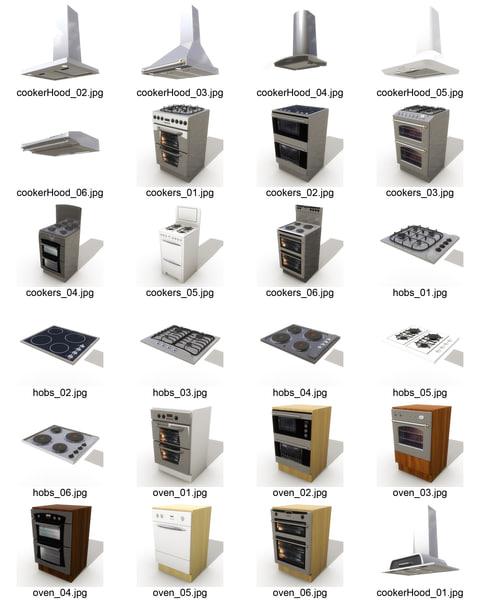 maya kitchen appliance