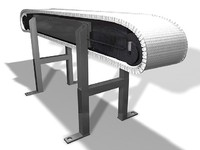 DrumDrive Conveyor