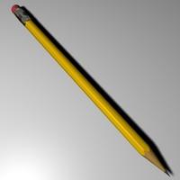 pencil.zip