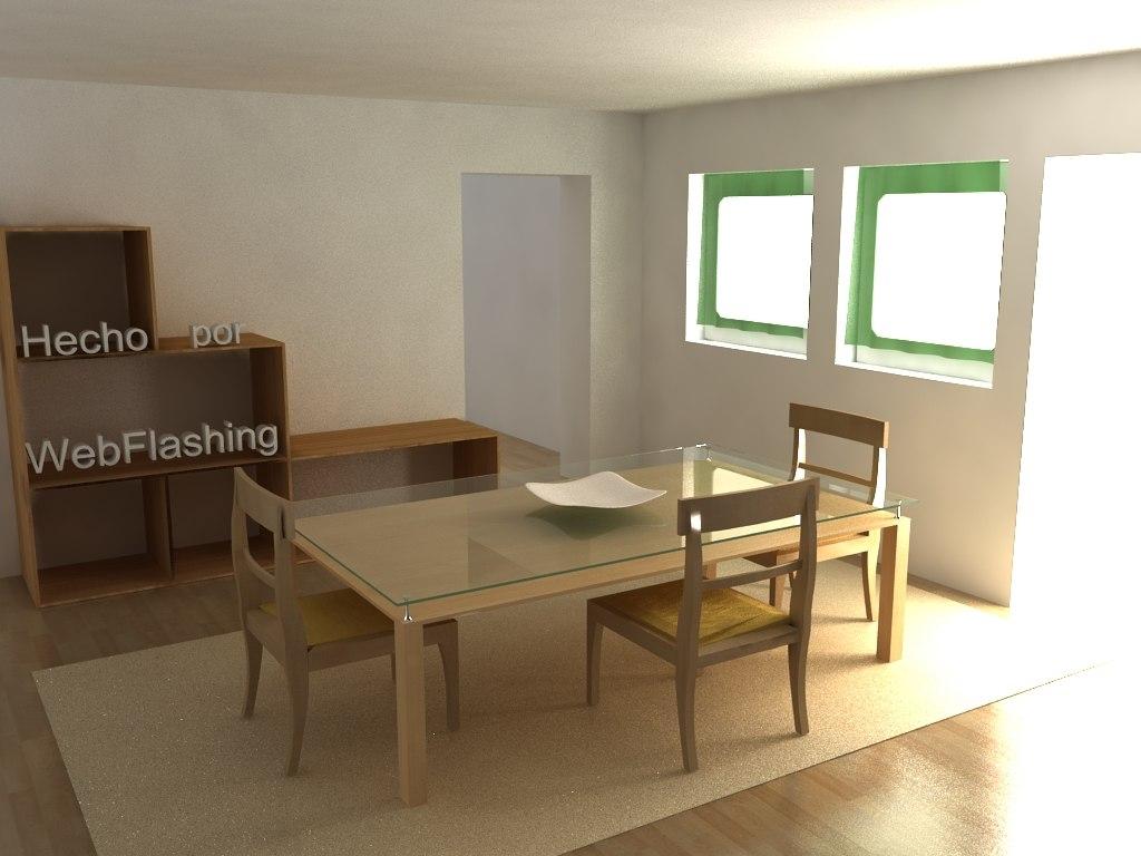 room furniture s