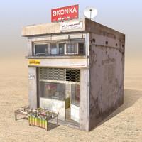 maya arab store shops