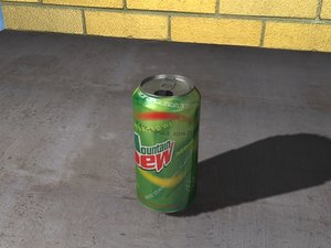 maya soda