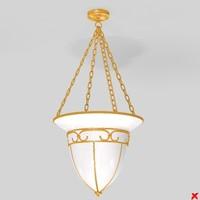 Lantern011.ZIP