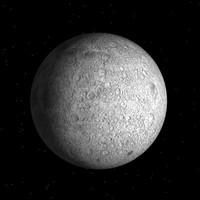 lightwave moon