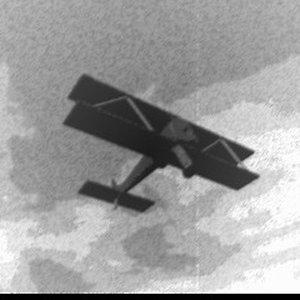 free ma model plane