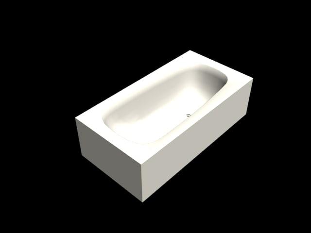 max caroma bath basin toilet