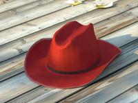 "Child""s Hat"