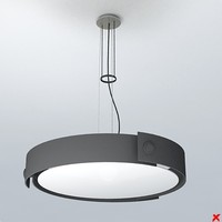 Lamp hanging135.ZIP