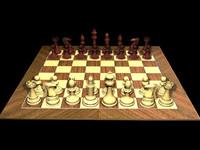 chess.chr