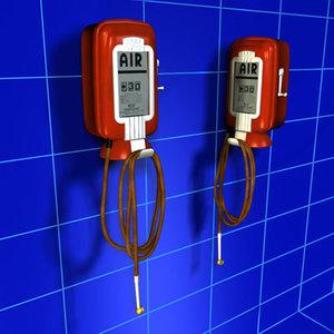 max garage air meter 01
