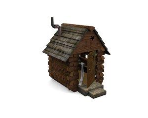 house max free