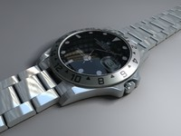 watch_rollex_explorer2