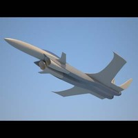 fighter plane max