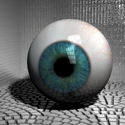 eye ma free