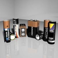 Batteries_Project.zip