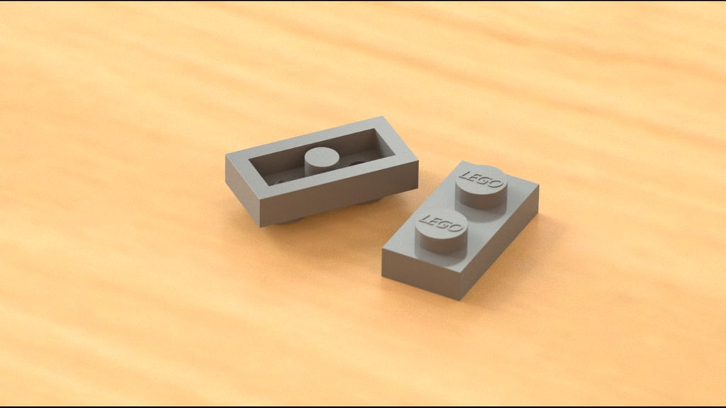 3ds lego