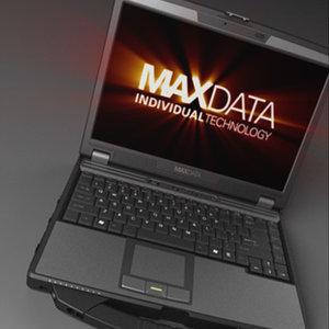 maxdata pro 5500 ir 3d max
