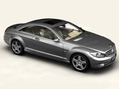 Mercedes_CL_Class.01.jpg