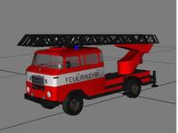 W50_Feuerwehr1.gmax