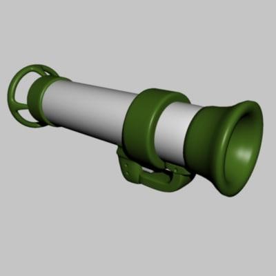 worms bazooka 3ds