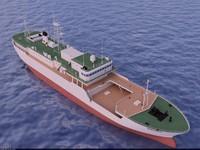 fishboatbig