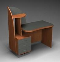 computer_table.zip