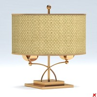 Lamp table108.ZIP