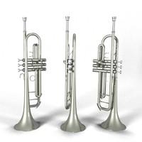 trumpet.max
