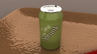 Soda Can.max