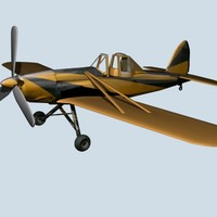 crop duster 3d 3ds