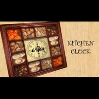 clock rooms max