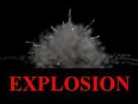 explosion ma