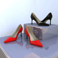 maya jimmy choo shoes