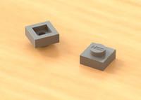 lego block max