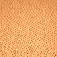 floor max