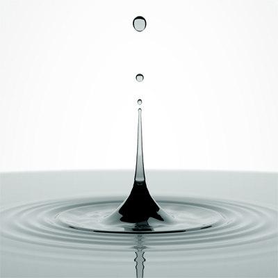 waterdrop water drop max