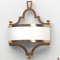 Lamp wall142.ZIP