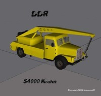 S4000_Krahn.gmax