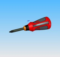 screwdriver-stubby.jpg