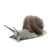 snail.rar