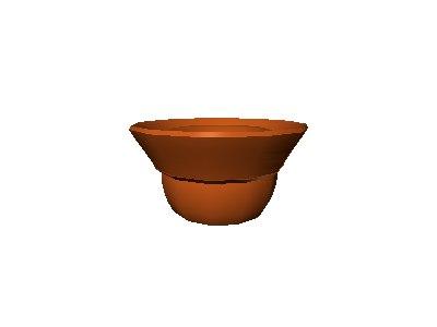 vase 3ds free