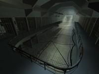 prison.c4d