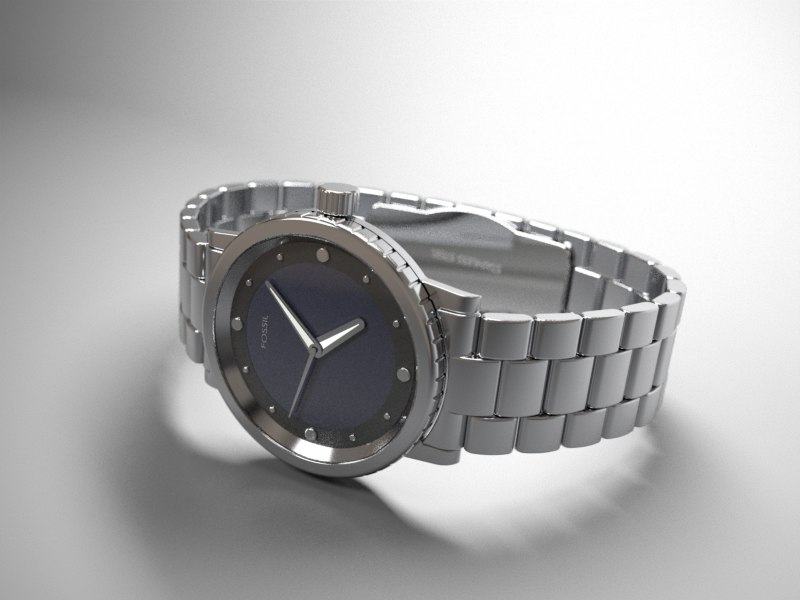 maya watch wristwatch