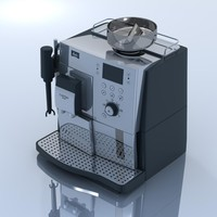 Coffeemaker:MELITTA No84
